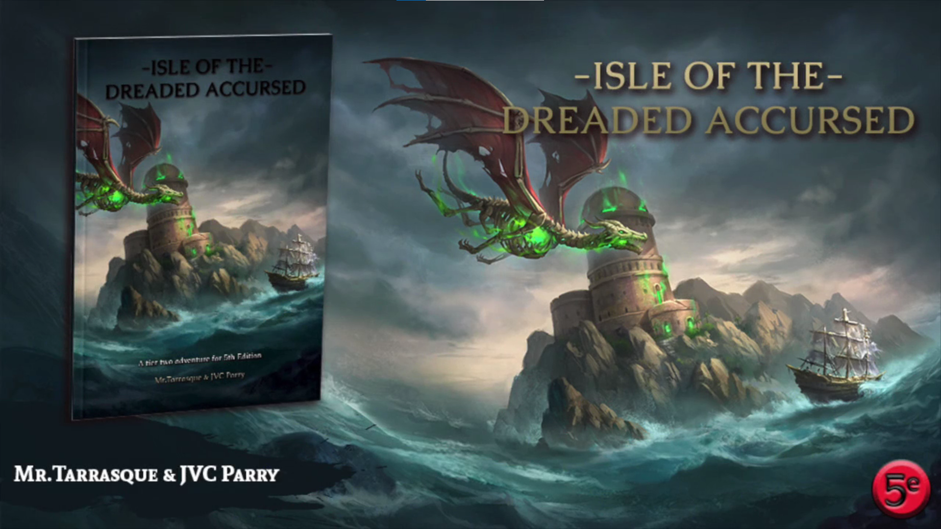 Isle of the Dreaded Accursed.png