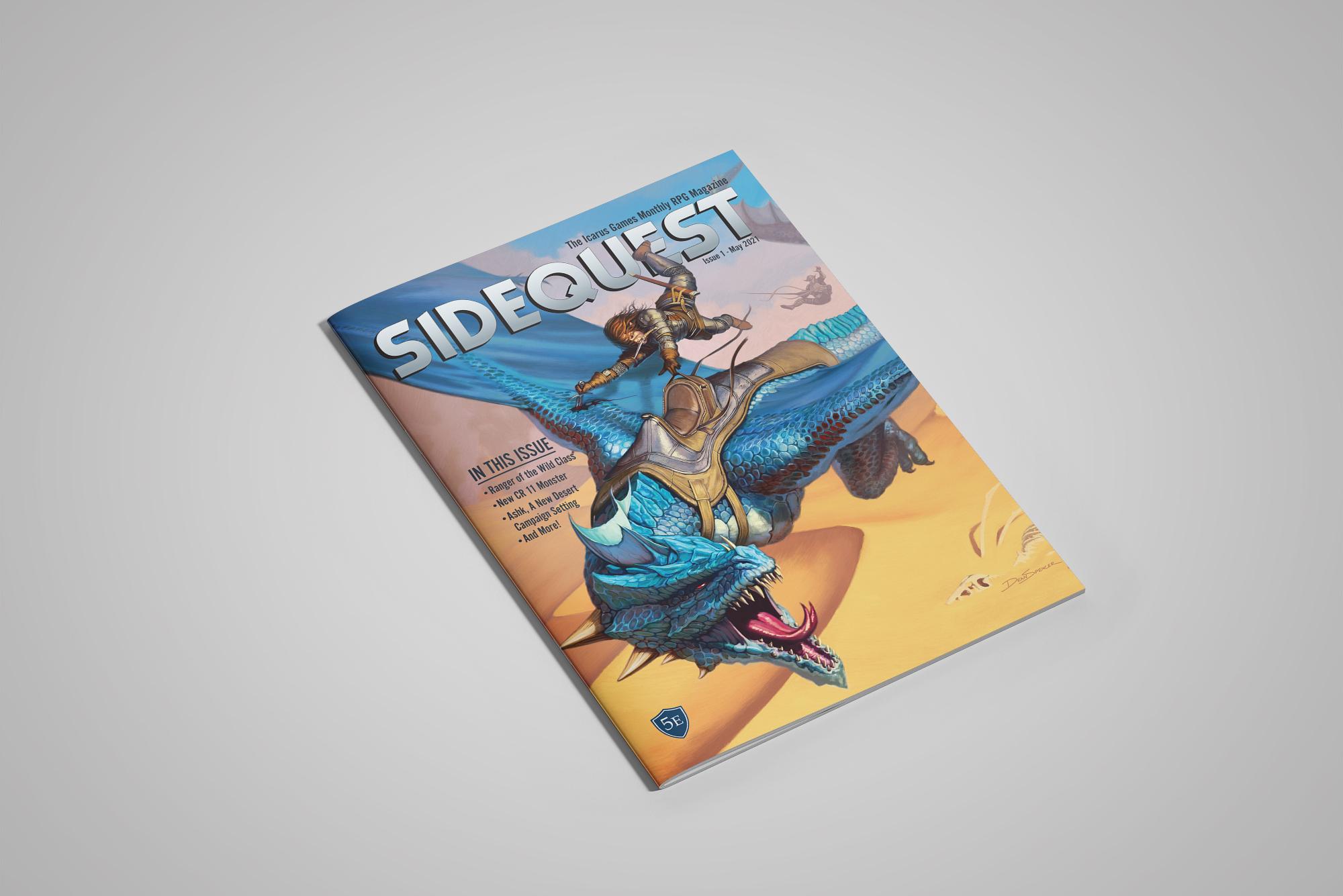 Issue 1 Mockup.jpg
