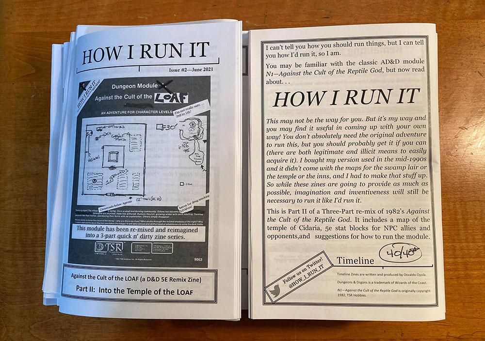 issue-#2.jpg