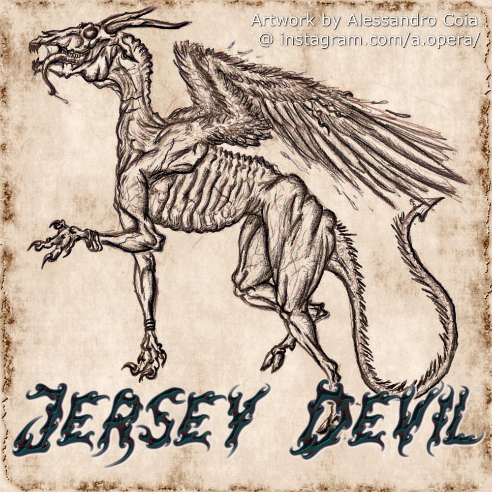Jersey Devil banner.jpg