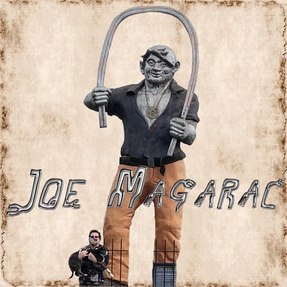 Joe Magarac DnD 5e banner.jpg