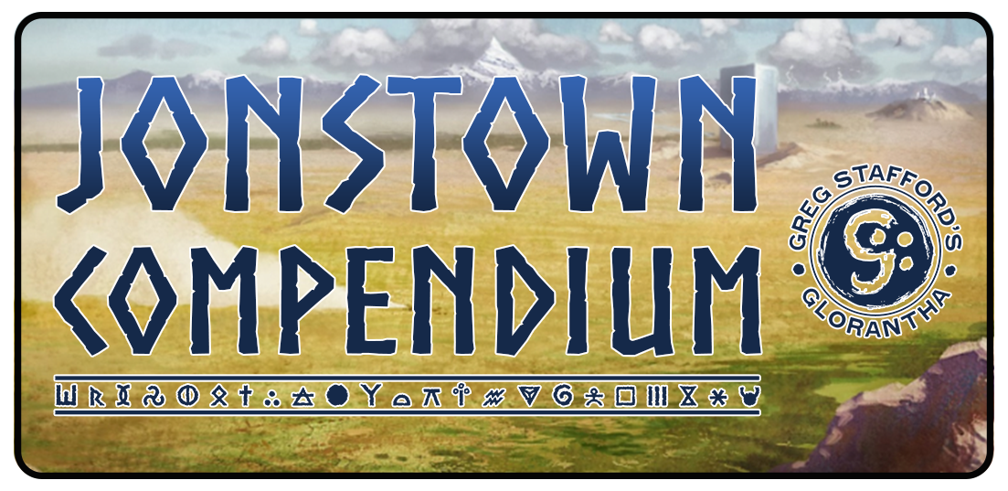 jonstown.png