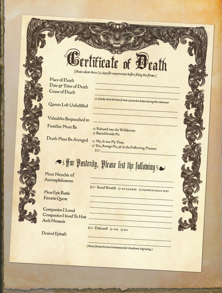 journal-certificate-new.jpg