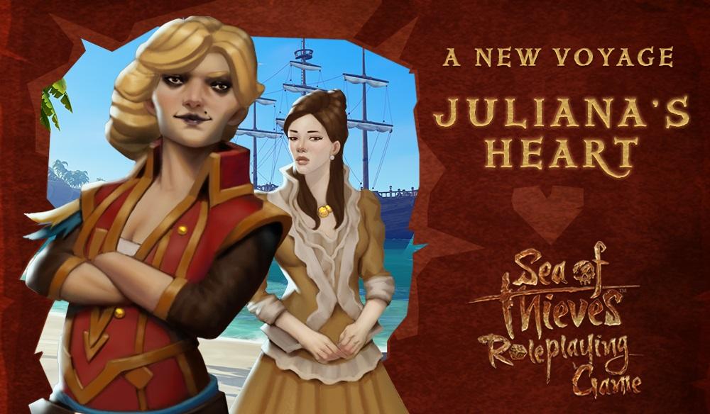 Julianas heart.jpg