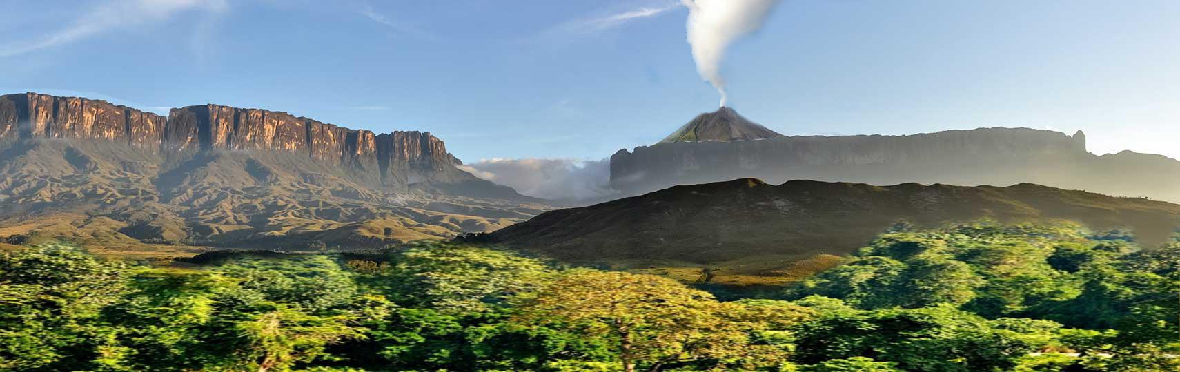 Kaijuraiman Plateau.jpg