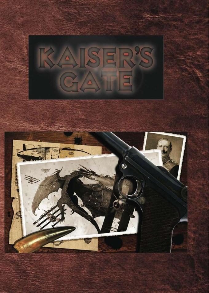 Kaiser's Gate for SWAdE and 5e.jpg