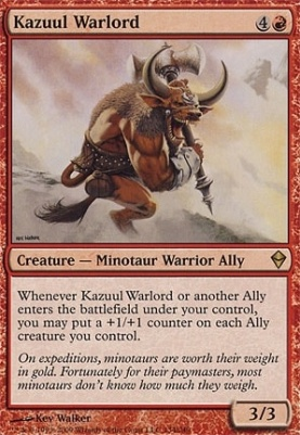 kazuul-warlord-22560-medium.jpg