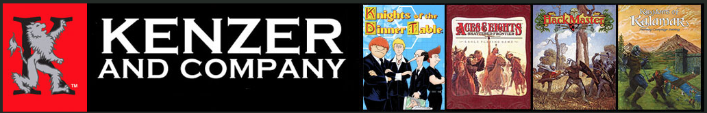 Kenzer and Company.png