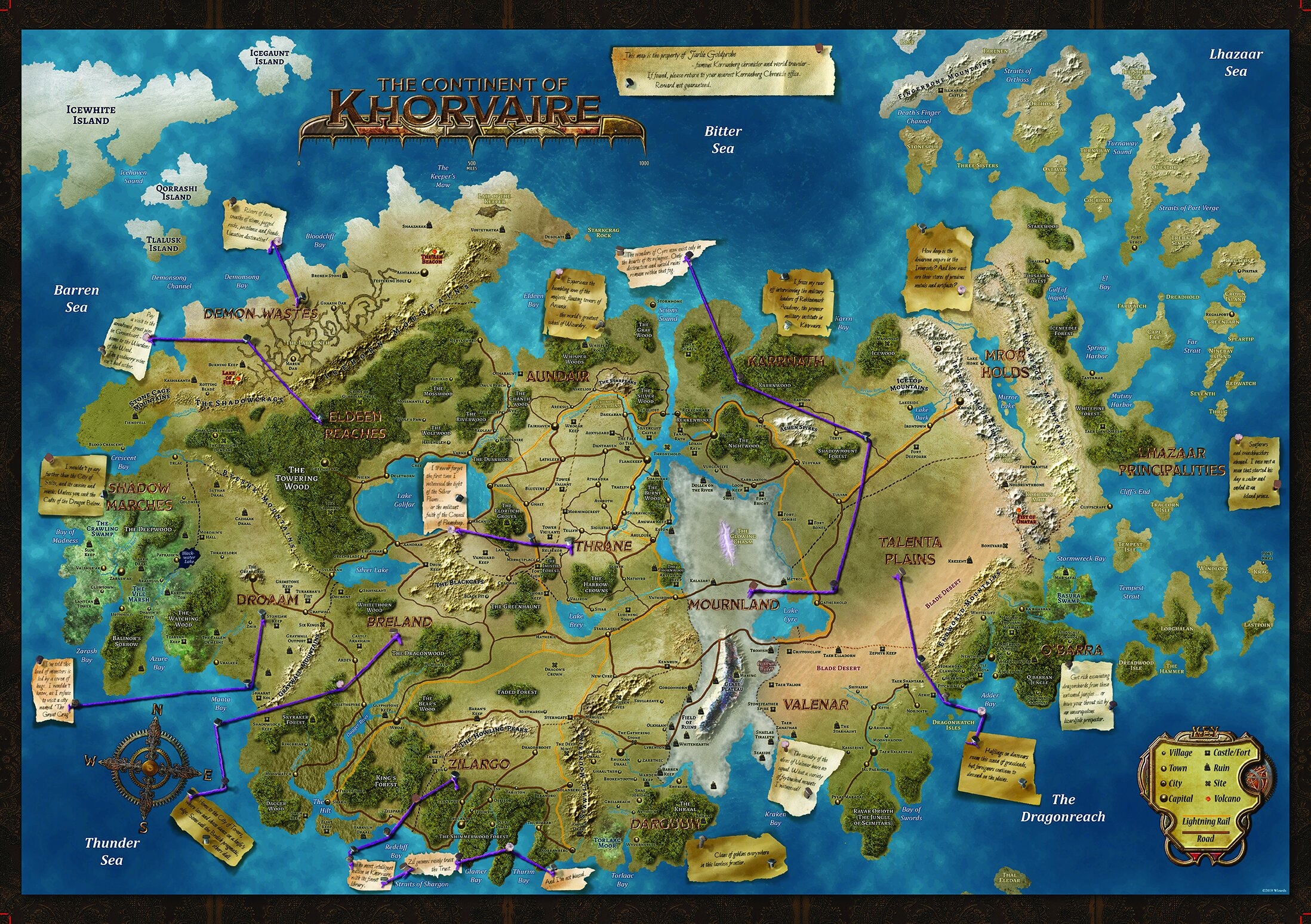 Khorvaire+Map_v2_21x30_small.jpg