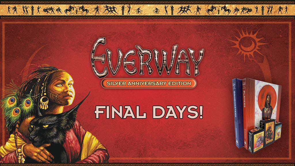 Kickstarter Banner_FinalDays.png