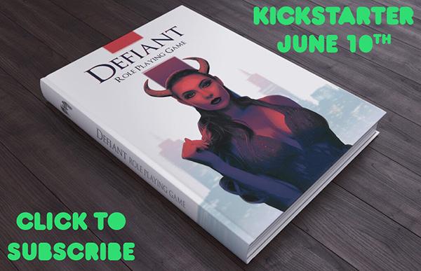 kickstarter coming soon small.jpg