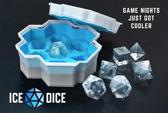 kickstarter-ice-dice.jpg