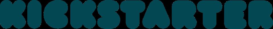 kickstarter-logo-color.png