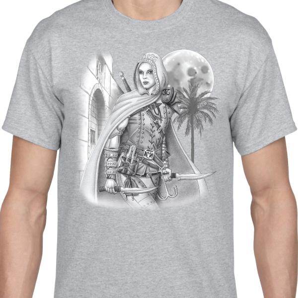 Kickstarter-T-Shirt-Color-Sport-Grey-with-Rogue.jpg
