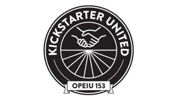 Kickstarter-United-Header.jpg