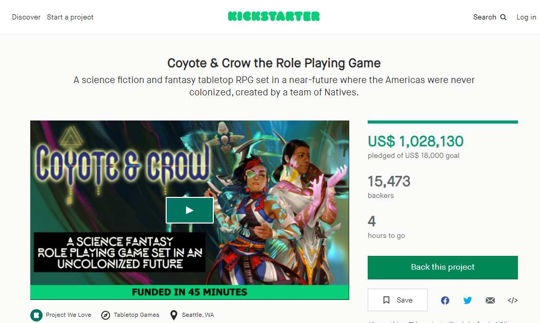 kickstarter_coyote_and_crow_at_over_1m_usd.png