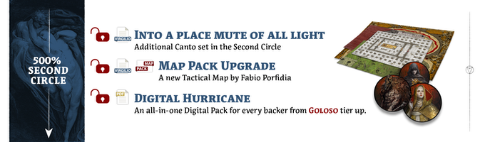 kickstarter_inferno_map_pack_upgrade.png