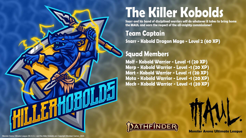 Killer Kobolds Team Card.jpg