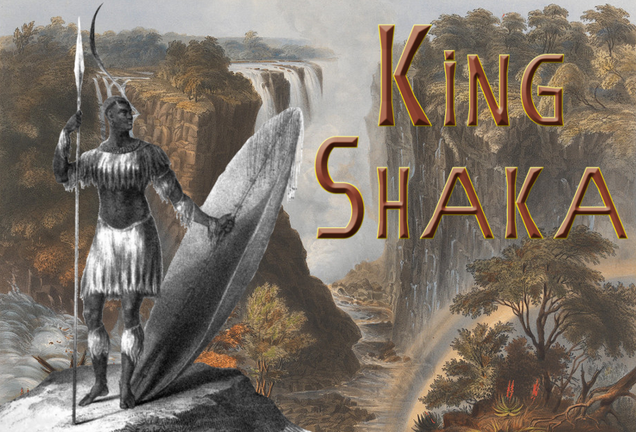 King Shaka Zulu DnD 5e BANNER.jpg