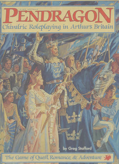 King_Arthur_Pendragon_-_1st_Edition-_Box_Front_Cover.jpg