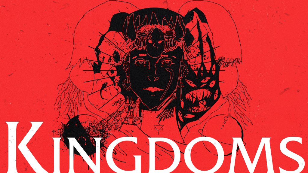 Kingdoms- a Zine of Generational Proportions.png