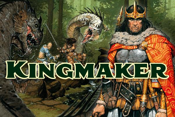 KingmakerAnniversary.jpg