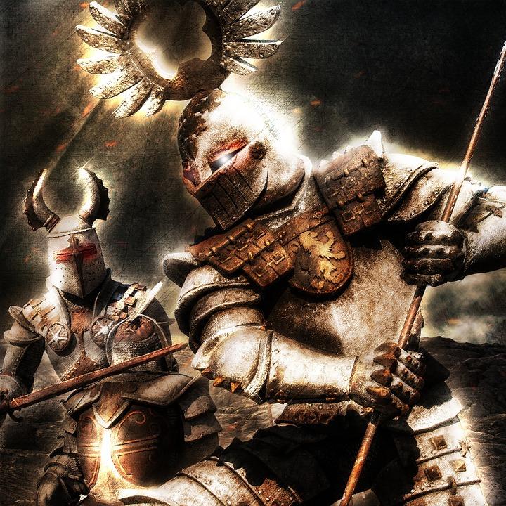 knight-3038799_960_720.jpg