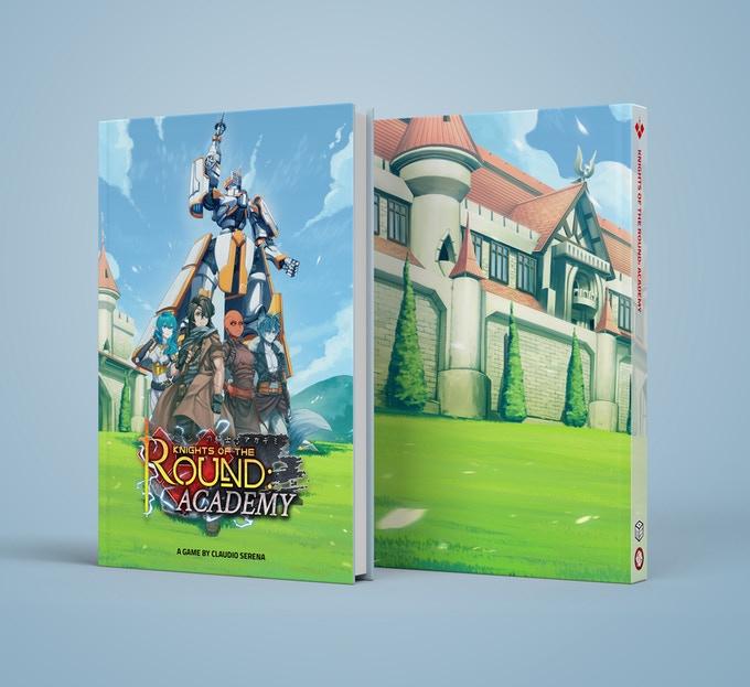 Knights of the Round- Academy.jpg