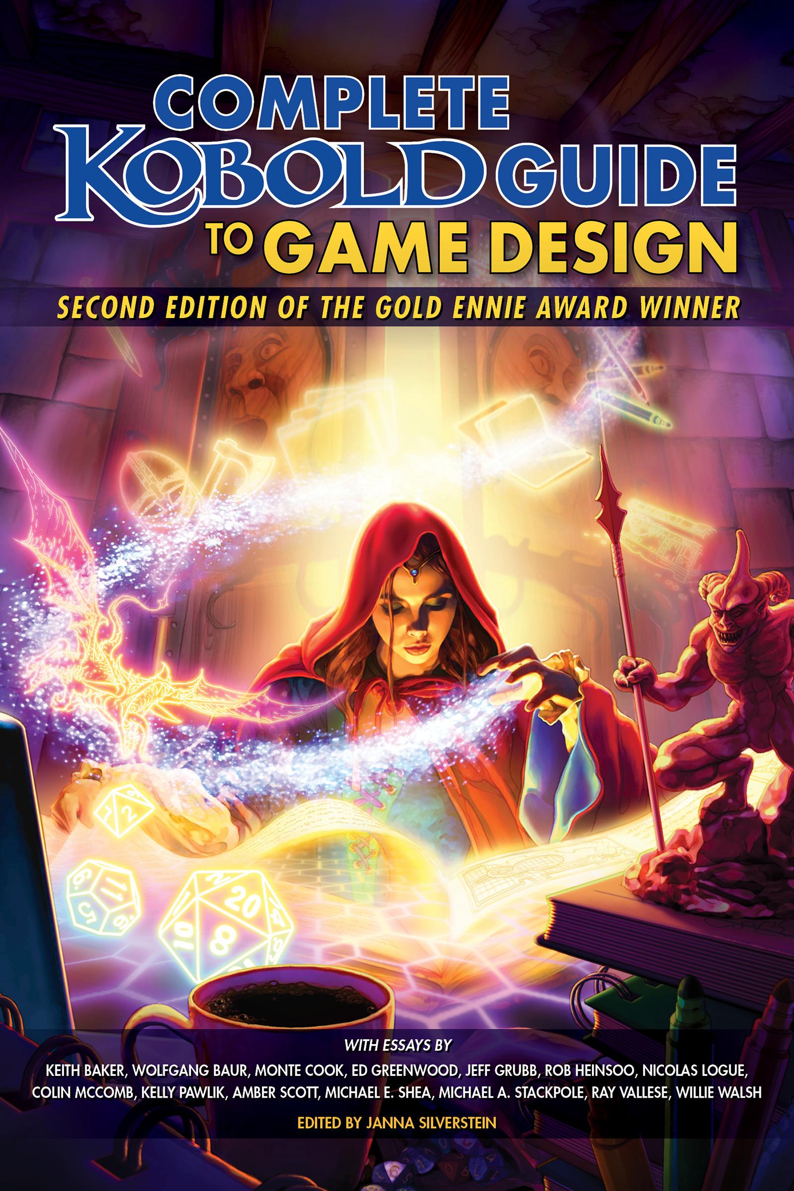 Kobold-Guide-to-Game-Design-2E-COVER.jpg
