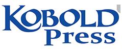 Kobold Press.png