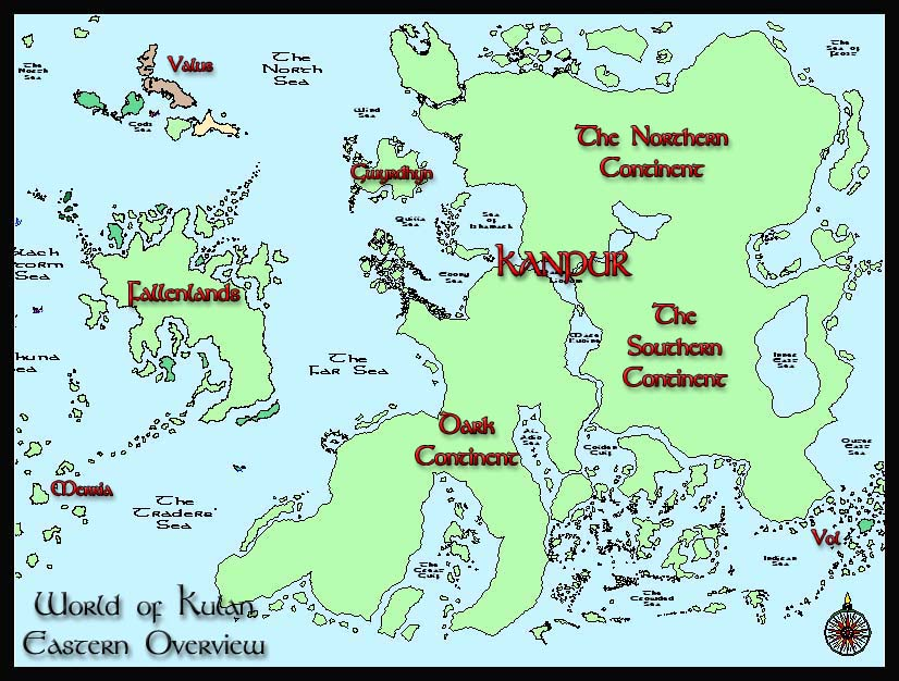 Kulan Overview - East.jpg