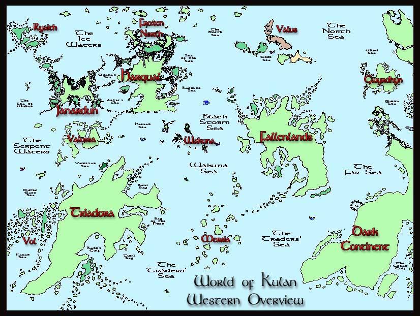 Kulan Overview - West.jpg