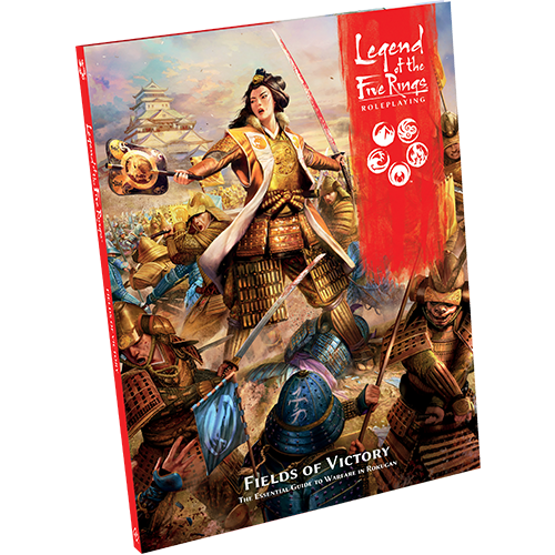 l5r_fields_of_victory_cover.png