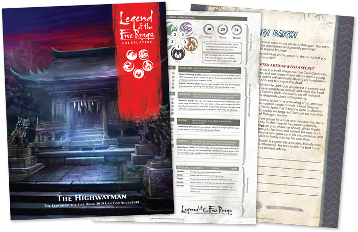 l5r_gc19_pdf-fan.png