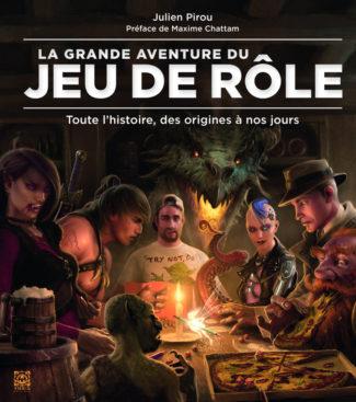 La-Grande-Aventure-du-jeu-de-role-325x367.jpg