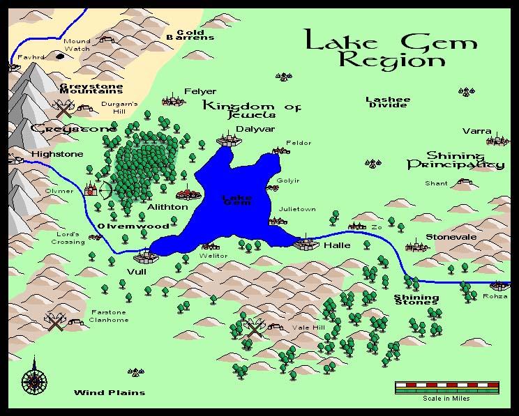 Lake Gem Region.jpg