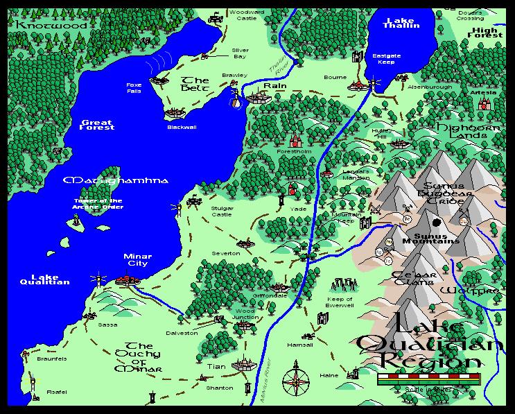 Lake Qualitian Region.jpg