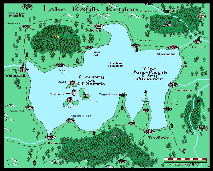 Lake Ragik Region - Altered Colors.jpg