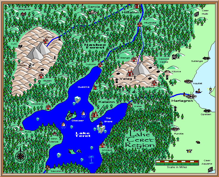 Lake Teret Region.jpg