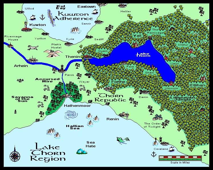 Lake Thorn Region.jpg