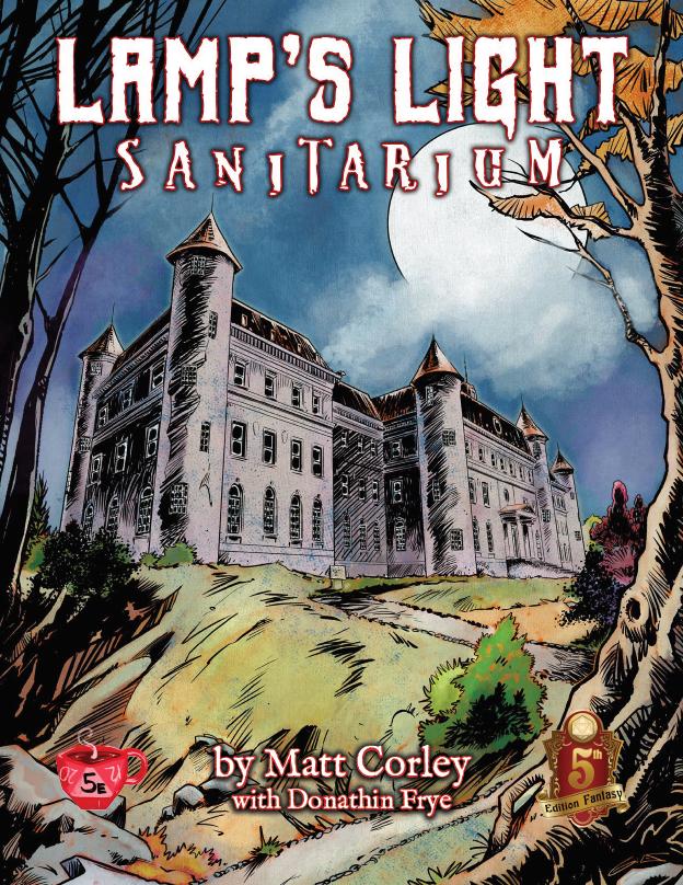Lamp's Light Sanitarium.png