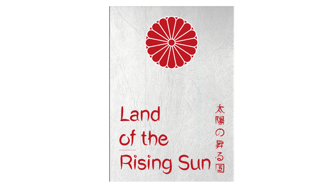 Land of the Rising Sun.png