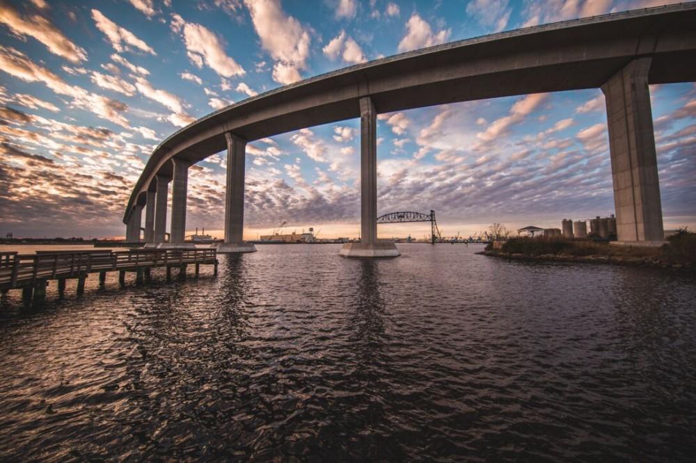 Landfall Bridge.jpg