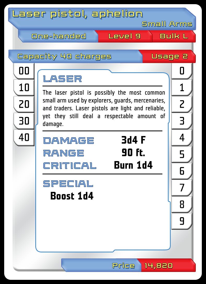 Laser Pistol - L09.png