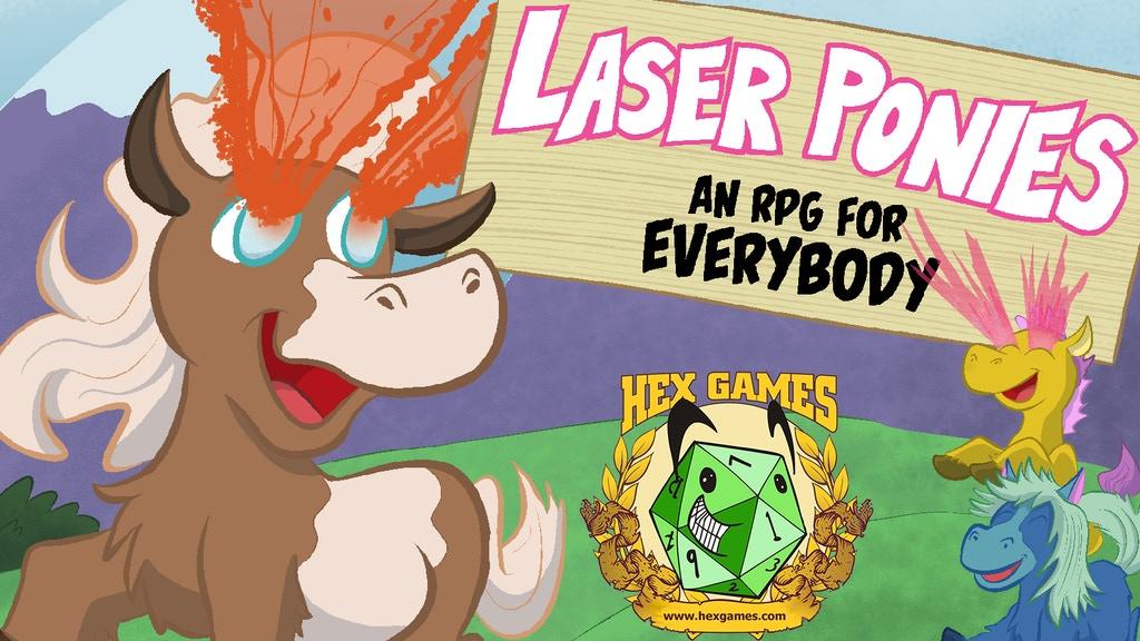Laser Ponies- An RPG for Everybody.jpg