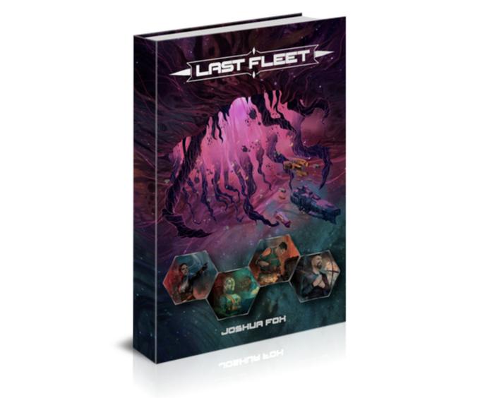 Last Fleet RPG.png