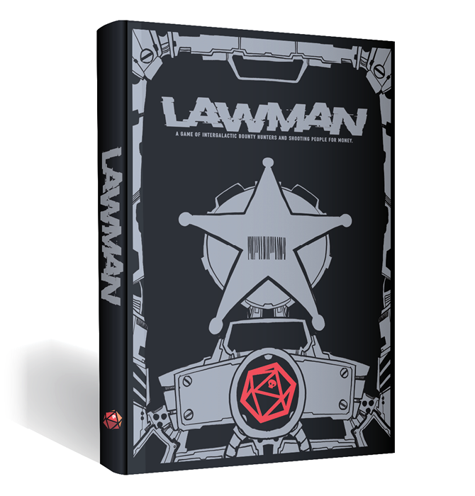 Lawman- A RPG of Bounty Hunters & Shooting People for Money.png
