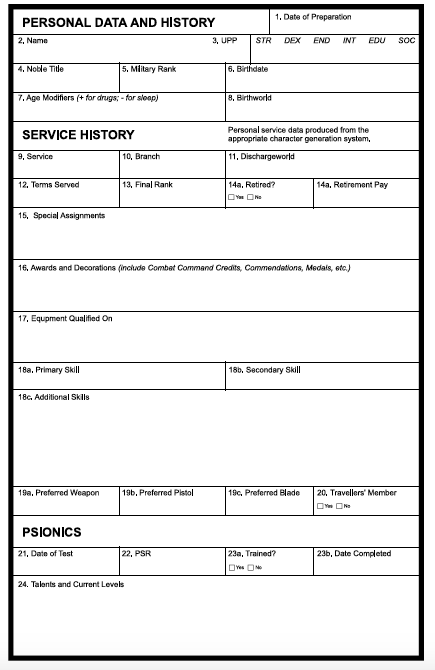 LBB Character sheet.png