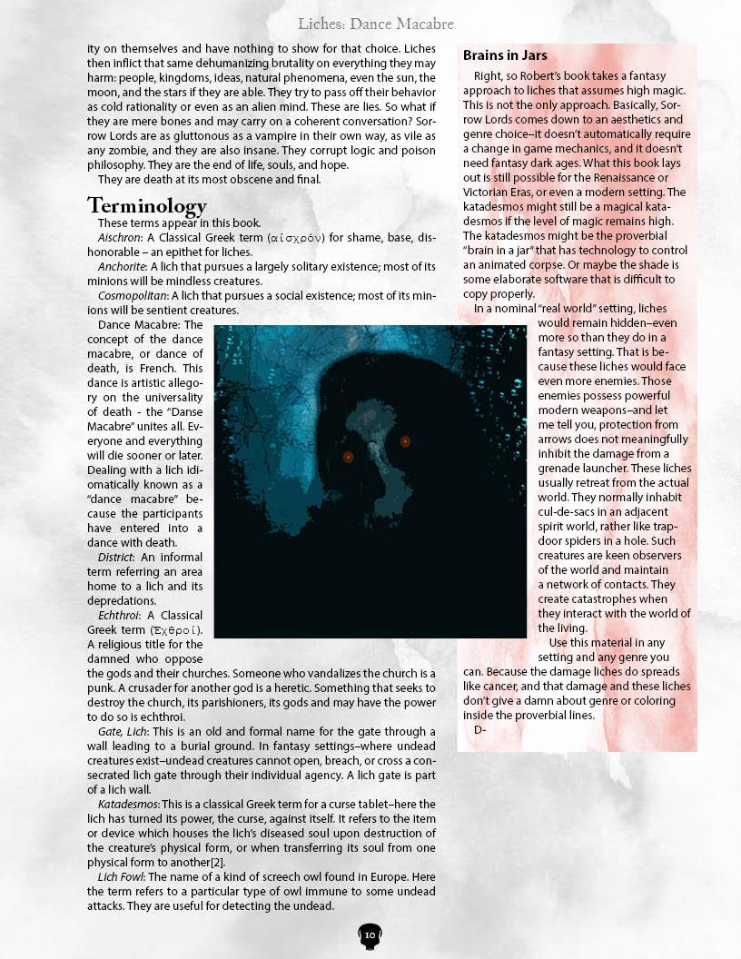 LDM pg 10.jpg