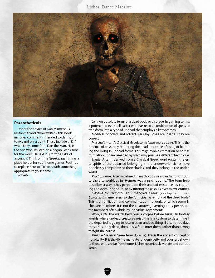 LDM pg 11.jpg